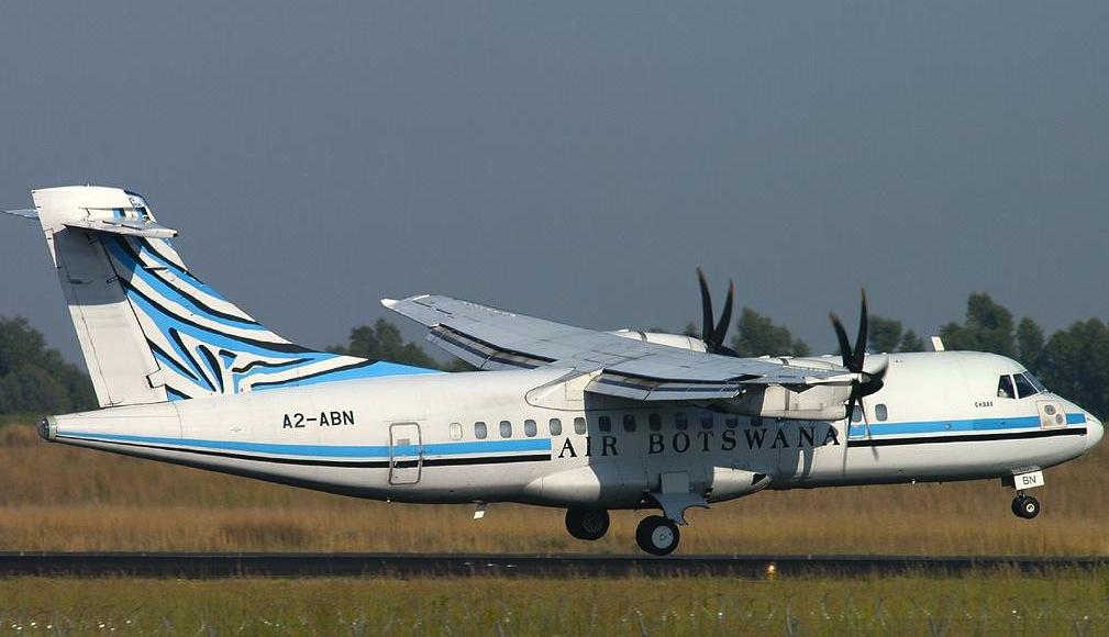Air_Botswana_ATR42_A2-ABN