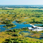 okavango-delta-flight-fp